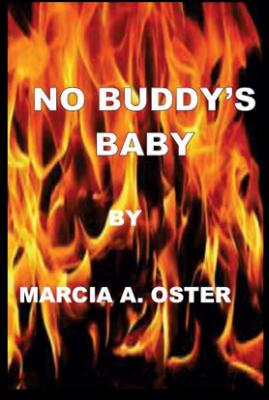 No Buddy's Baby