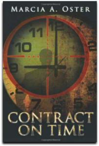Contract on Time