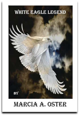 White Eagle Legend