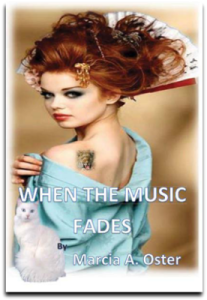 When the Music Fades