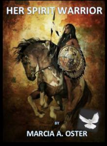 Her Spirit Warrior