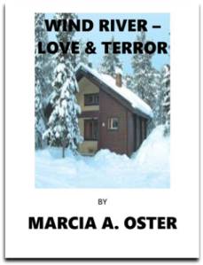 Wind River – Love & Terror
