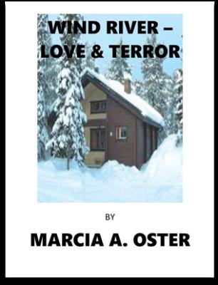 Wind River: Love & Terror